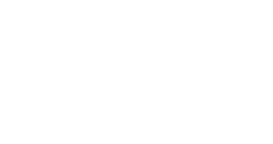 movo partnership logo v2 2